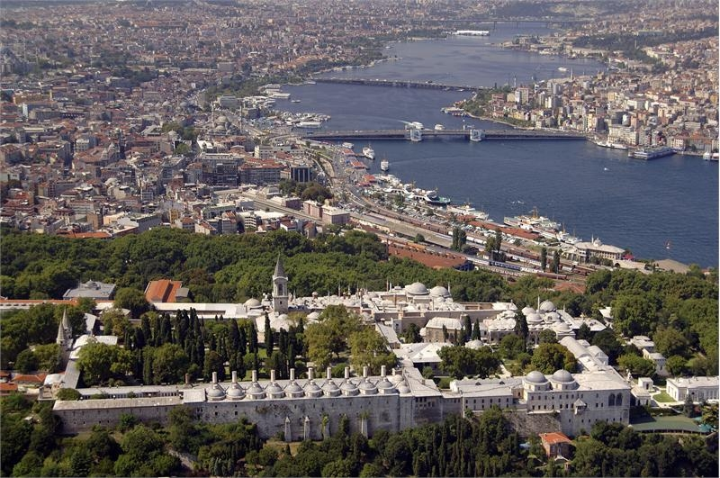 İstanbul Tours 03