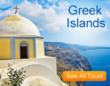 greek_islands